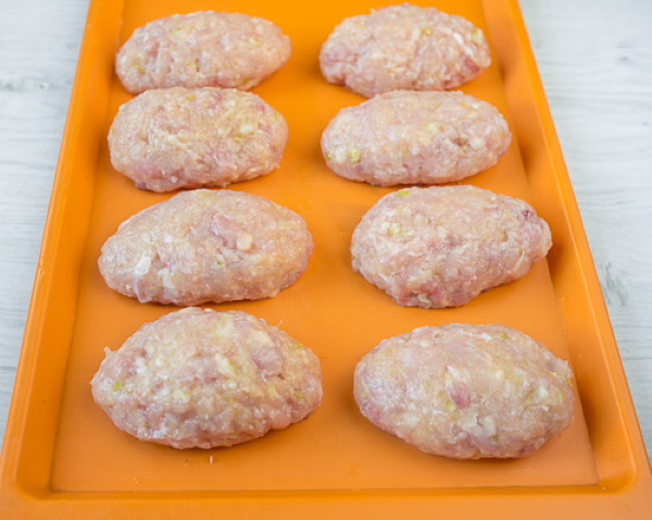 Блюда ПП из куриной грудки. Рецепты с фото