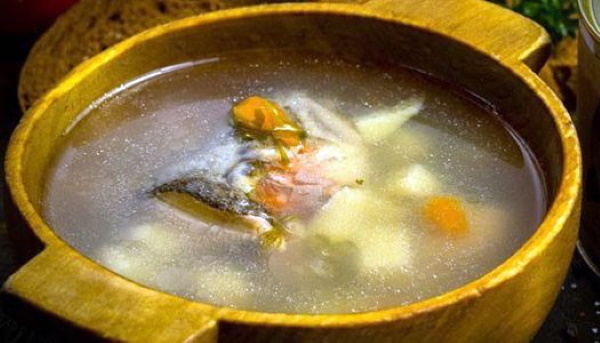 Таймень рыба. Фото и описание, рецепты приготовления