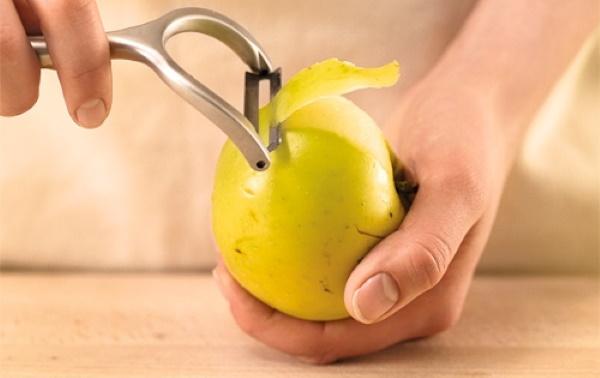 Индейка с яблоками в духовке, мультиварке, на сковороде. Рецепты с фото пошагово