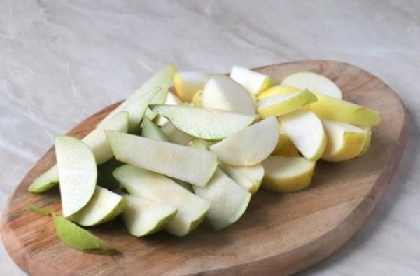 Сковорода-гриль. Как на ней готовить овощи, стейк, рыбу, курицу
