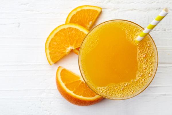 Как сделать гашеную соду для выпечки уксусом, водой, лимоном