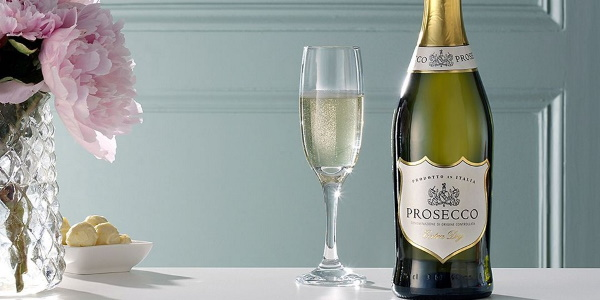 Просекко (Prosecco) шампанское, вино. Что это такое