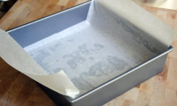 Пралине для торта, конфет. Рецепт приготовления в домашних условиях